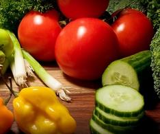 Šiltnamiai geriausia kaina rinkoje, Šiltnamis Jūsų sodui | UAB Vedrana 75
