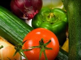 Šiltnamiai geriausia kaina rinkoje, Šiltnamis Jūsų sodui | UAB Vedrana 77
