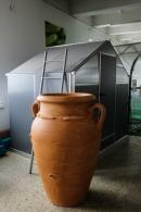 Šiltnamiai geriausia kaina rinkoje, Šiltnamis Jūsų sodui | UAB Vedrana 11