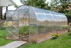 Šiltnamių Ekspozicija / Šiltnamiai geriausia kaina rinkoje, Šiltnamis Jūsų sodui | UAB Vedrana 49
