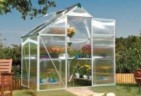 Šiltnamių Ekspozicija / Šiltnamiai geriausia kaina rinkoje, Šiltnamis Jūsų sodui | UAB Vedrana 30