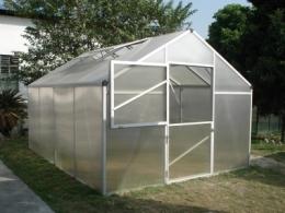 Šiltnamių Ekspozicija / Šiltnamiai geriausia kaina rinkoje, Šiltnamis Jūsų sodui | UAB Vedrana 33