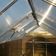 Šiltnamių Ekspozicija / Šiltnamiai geriausia kaina rinkoje, Šiltnamis Jūsų sodui | UAB Vedrana 41