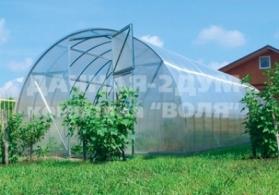 Šiltnamių Ekspozicija / Šiltnamiai geriausia kaina rinkoje, Šiltnamis Jūsų sodui | UAB Vedrana 46