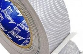 Difuzinė juosta Antidust tape  uždaranti / rulonas 50 m