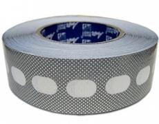 25 Difuzinė juosta Antidust tape kvepuojanti / rulonas 6.5 m